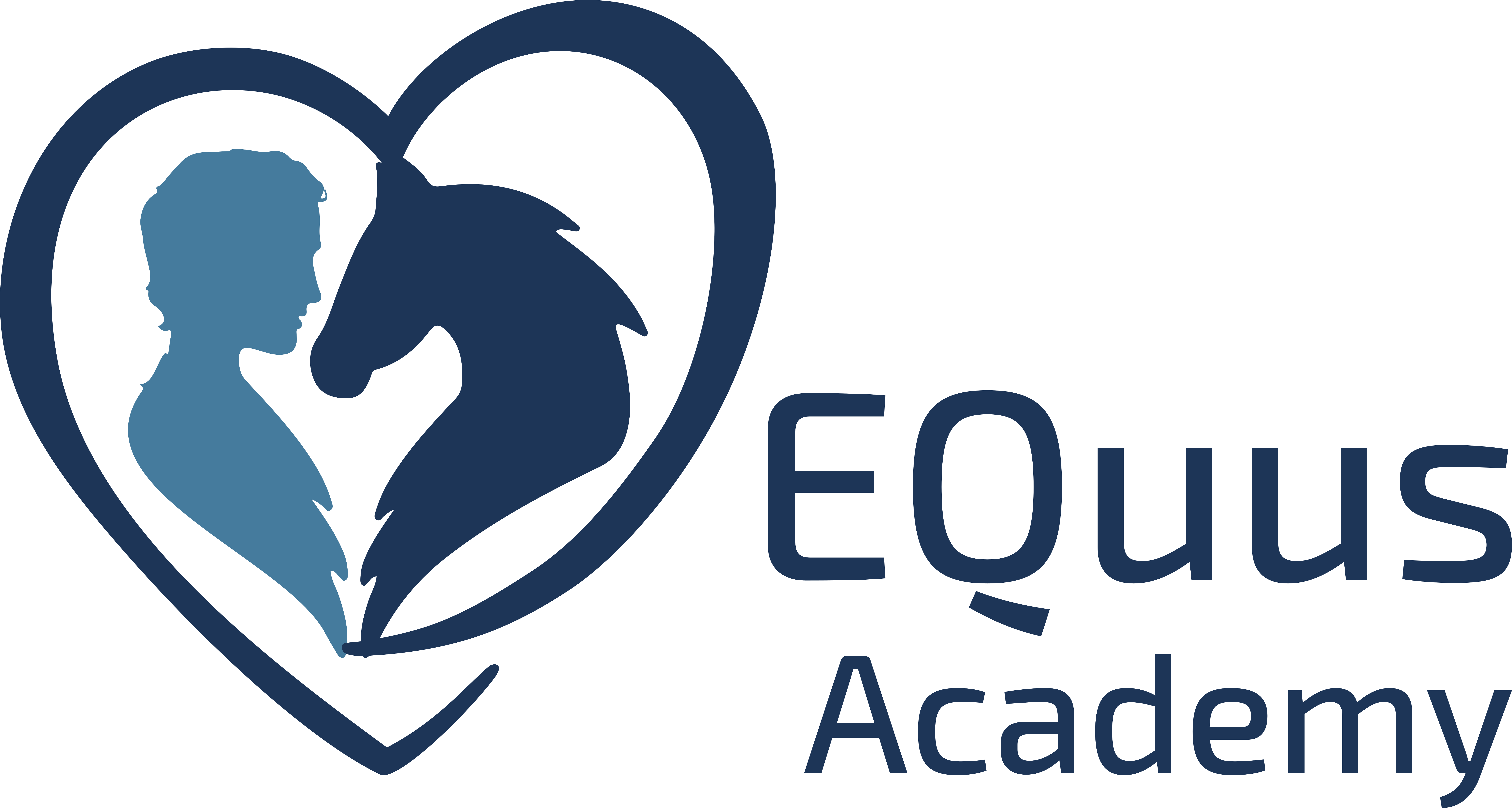 EQuus Academy